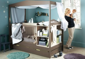 Baby-Nursery-Design-Ideas-at-Cool-Cute-Baby-Nursery-Design-Ideas-1024x715